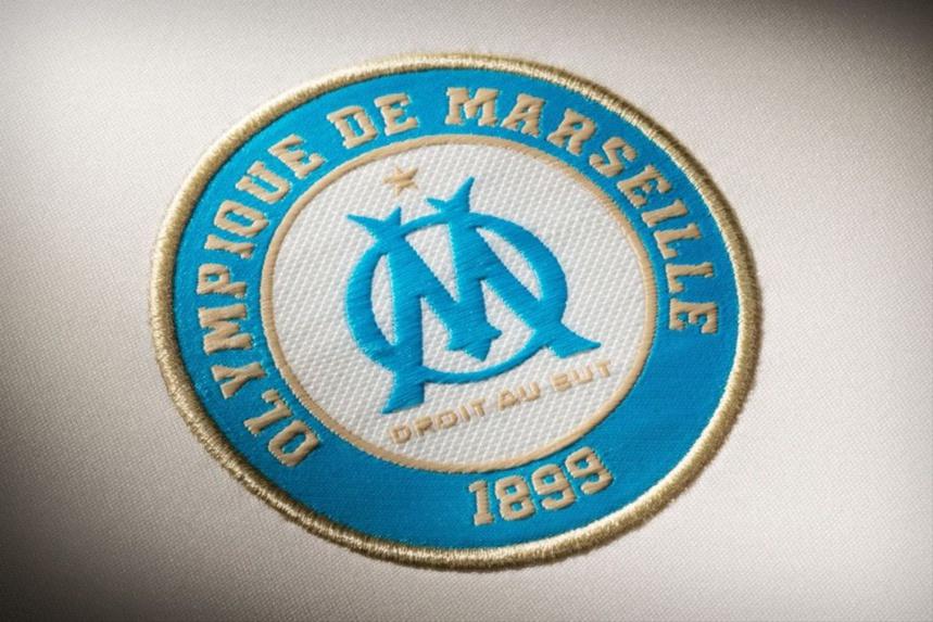 OM - Mercato : Juan Miranda ne rejoindra pas Marseille