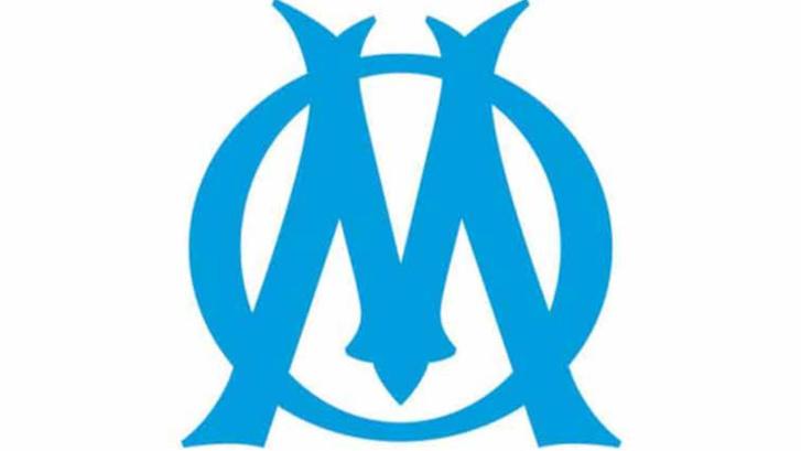 OM : Villas-Boas ne va pas s'éterniser à Marseille