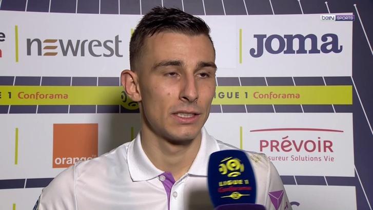 Reims - Mercato : Oudin en colère contre la Fiorentina