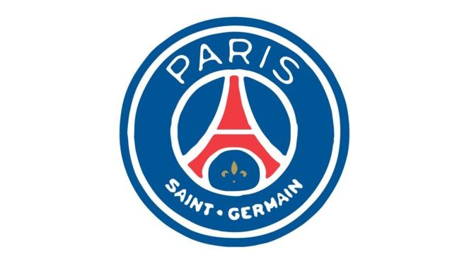 PSG Mercato : Paris SG et Leonardo.