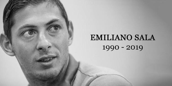 FC Nantes : une rue Emiliano Sala ?