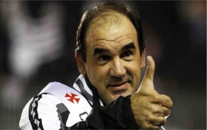 Bordeaux : l'étonnante déclaration de Ricardo !