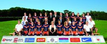 Focus : Montpellier Hérault Sport Club (féminines)