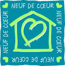 Association Neuf de Coeur