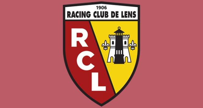 ASNL / Nancy - RC Lens