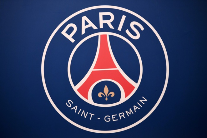 PSG - OM : Kimpembe tacle Marseille