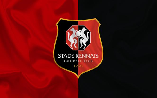 Stade Rennais - Mercato : Rennes