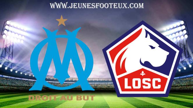 OM - LOSC : une absence de poids pour Marseille ?