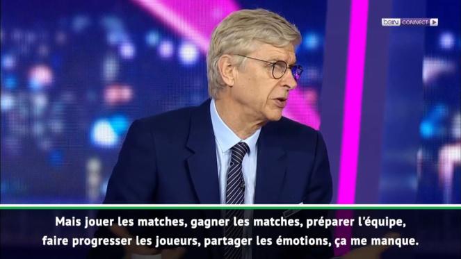 Arsène Wenger futur entraîneur du Bayern Munich ?