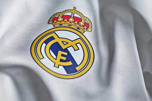 Real Madrid - Mercato