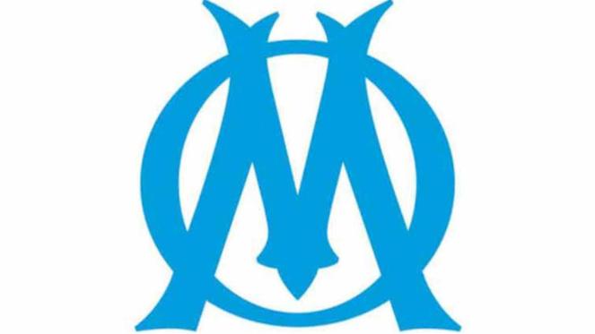 OM : une légende du foot natif de Paris fan de l' Olympique de Marseille !