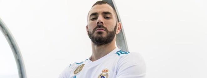 Real Madrid - EdF : Dugarry ne comprend pas Deschamps pour Benzema