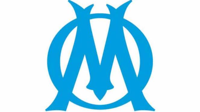 Angers - OM : Olympique de Marseille