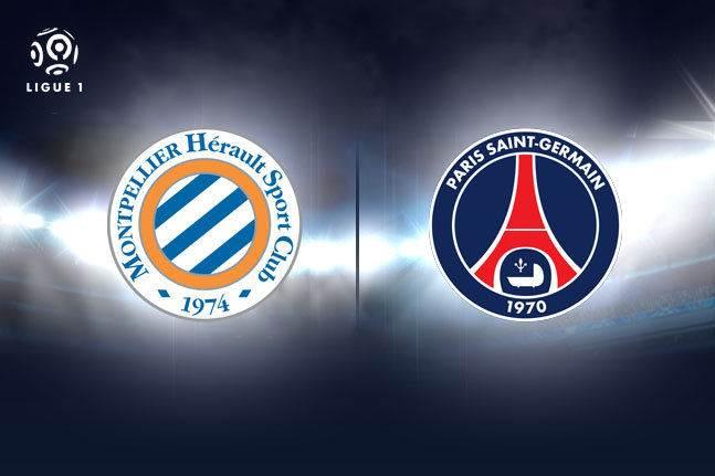 Montpellier - PSG : deux absences de poids pour le Paris SG