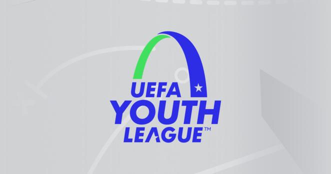 Youth League : Rennes, l' OL et le LOSC dans le même bateau !