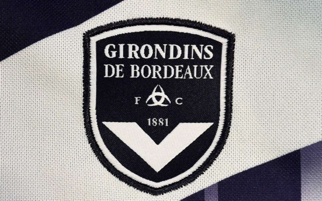 Bordeaux - Mercato : des recrues en janvier au FCGB ? Réponse !
