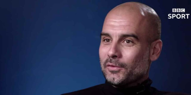 Manchester City - Mercato : Pep Guardiola fait une annonce XXL !