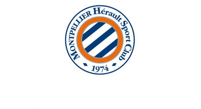 Montpellier Mercato : MHSC