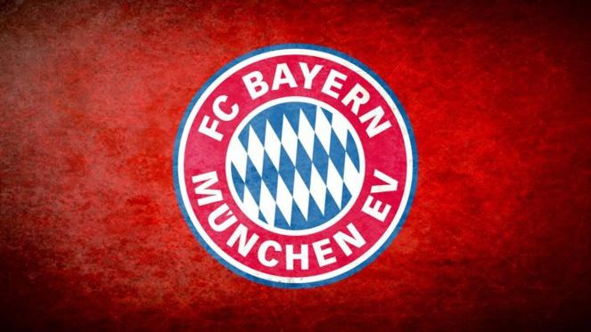 Bayern Munich Mercato
