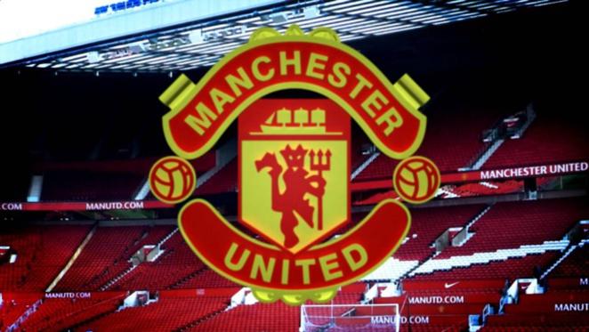Manchester United Mercato : Man United