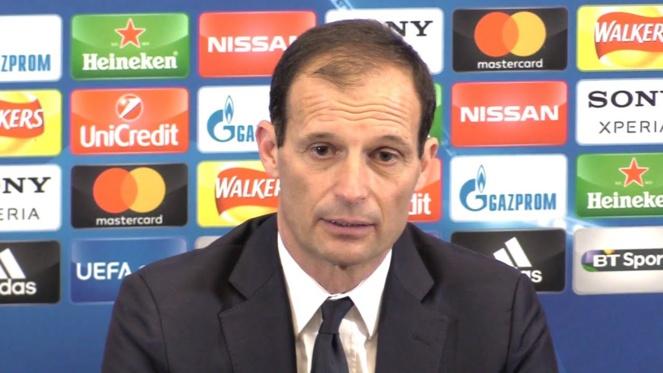 Manchester United - Mercato : Solskjaer out, Allegri in ?