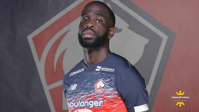 LOSC, PSG - Mercato : Ikoné va rapporter gros à Lille et au Paris SG !