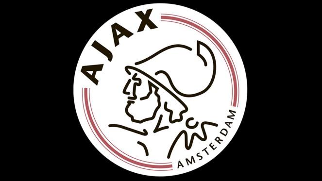 Coronavirus à l'Ajax Amsterdam