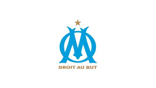 OM - Olympique de Marseille