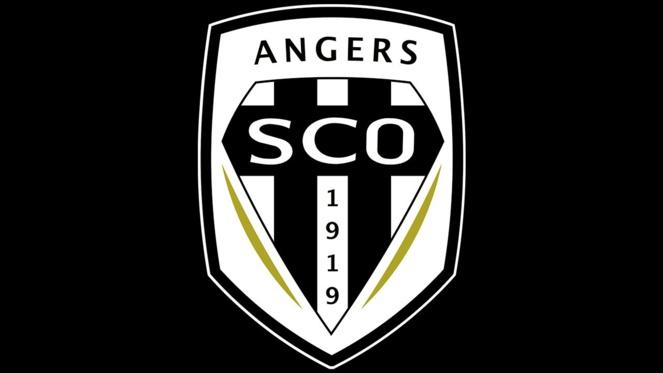 SCO Angers : 10e de Ligue 1