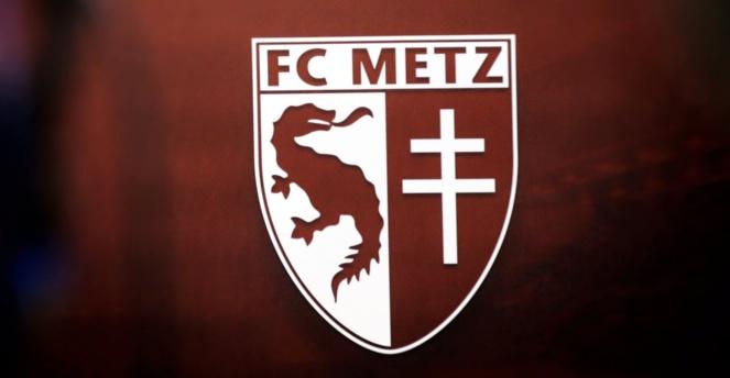 FC Metz - Coronavirus