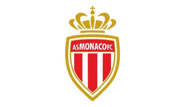 AS Monaco : Keita Baldé de l' ASM