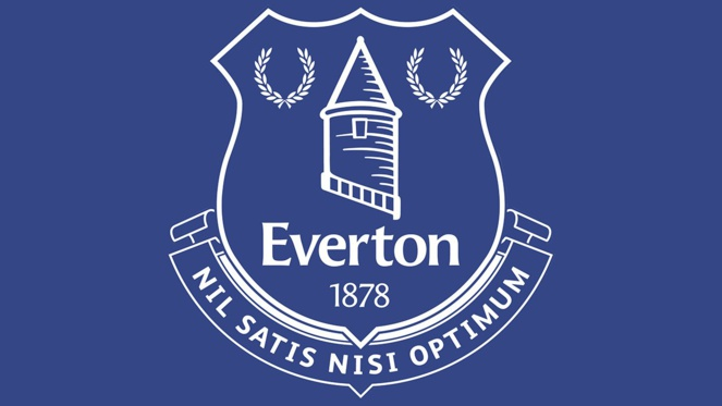 Everton - Premier League : Mercato