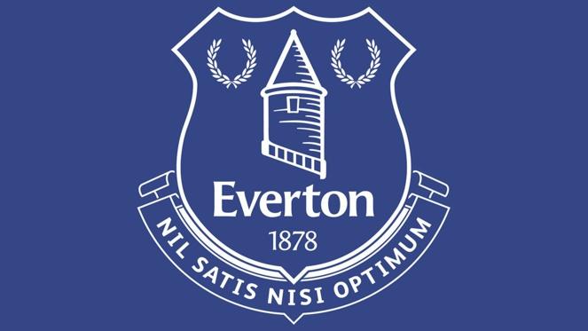 Everton Mercato : Premier League info