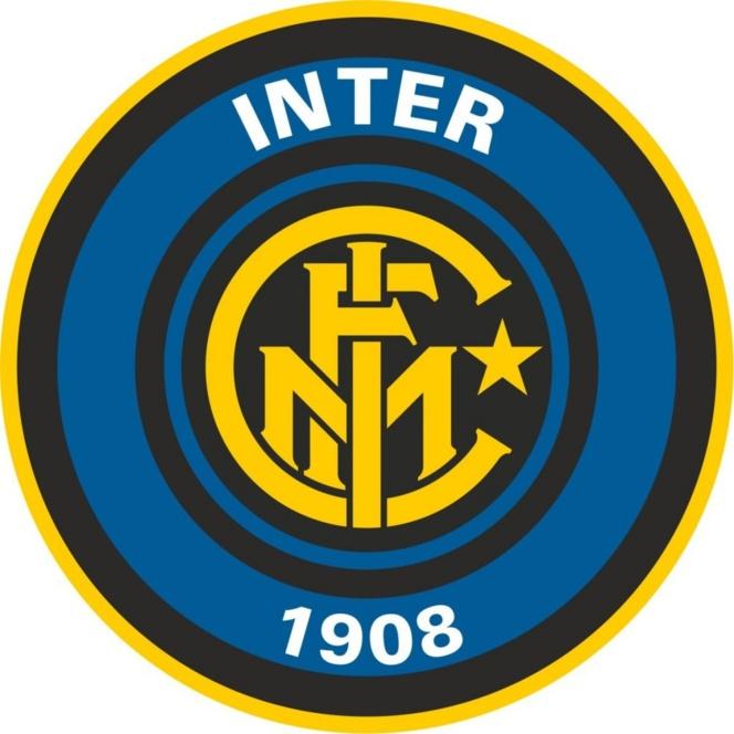 Inter Milan - Coronavirus : Romelu Lukaku