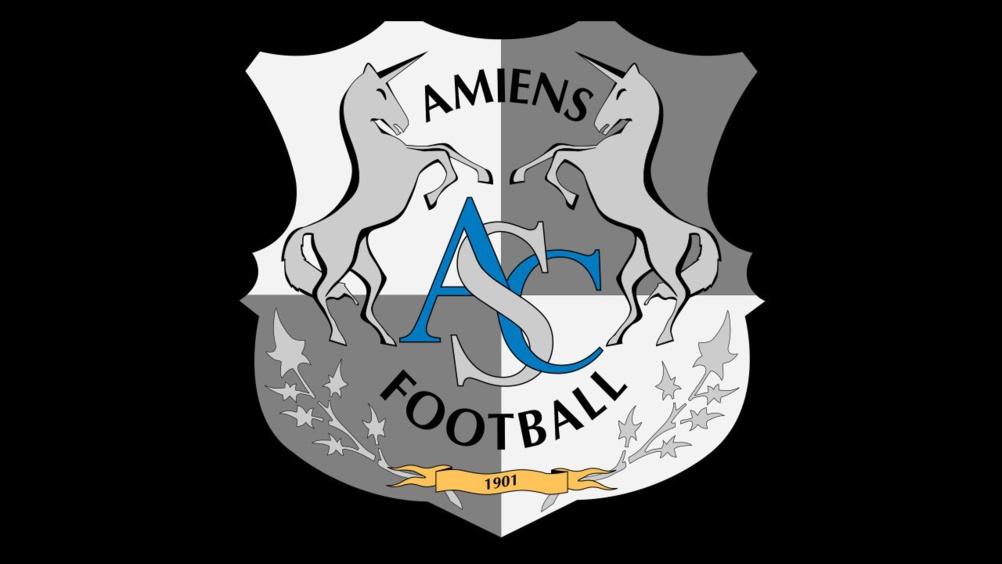 Amiens : Williams prêt à snober Lyon et Monaco ?
