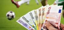 Ibrahimovic coûtera 60millions d'euros par an au PSG : Quid du Fair-play financier ?