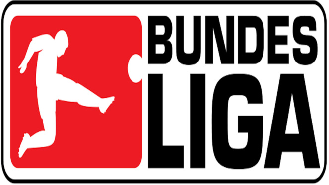 Bundesliga : une reprise imminente