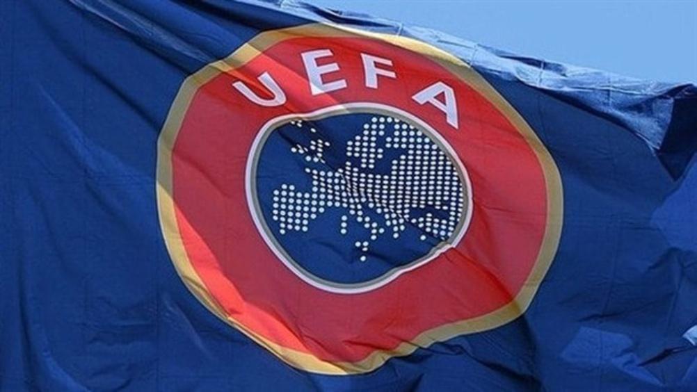 OL - UEFA : Ceferin va dans le sens d'Aulas concernant l'arrêt de la Ligue 1