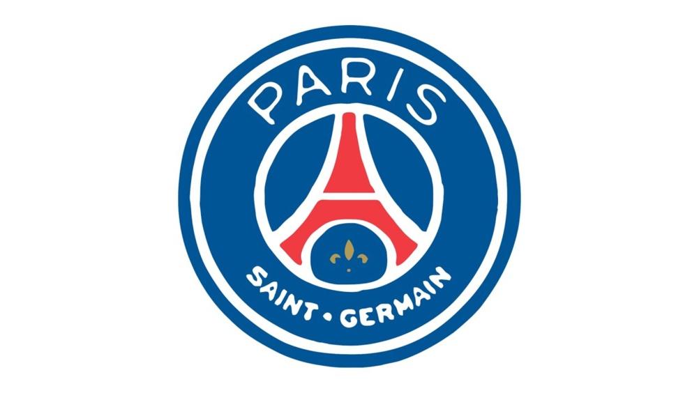 PSG : l'attitude des joueurs du Paris SG fait scandale !