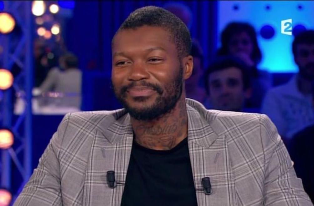 Mercato - Dijon : Cissé au DFCO ? La réponse du coach dijonnais