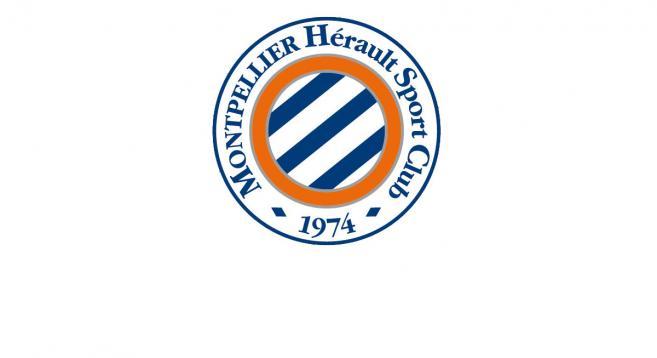 MHSC : Gaëtan Laborde (Montpellier HSC)
