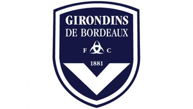 Girondins de Bordeaux : 100 millions pour racheter les marines et blanc