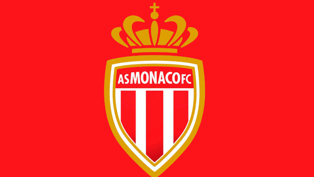 AS Monaco : un joli coup au poste de directeur sportif ?