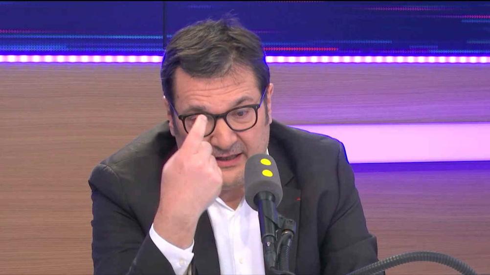 Ligue 1: Quillot rassure le RC Lens et le FC Lorient, et jette un froid sur Amiens SC et le Toulouse FC