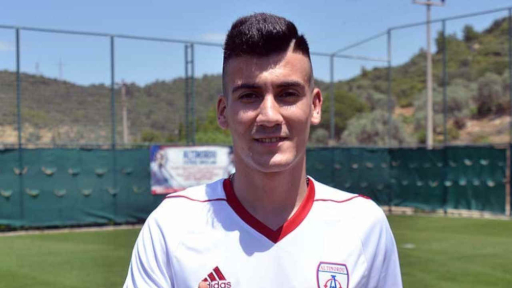 LOSC - Mercato : un jeune attaquant Turc convoité par Lille OSC et Monaco