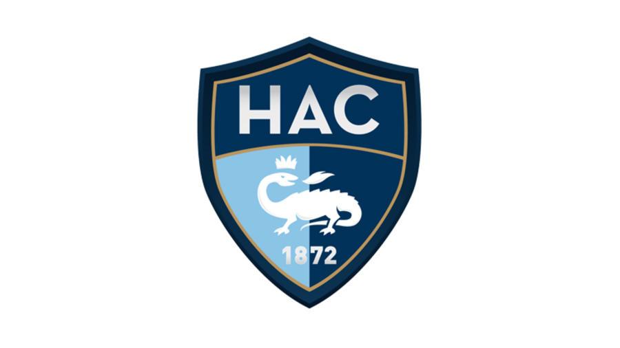 Le Havre AC : Pierre Gibaud signe au HAC !
