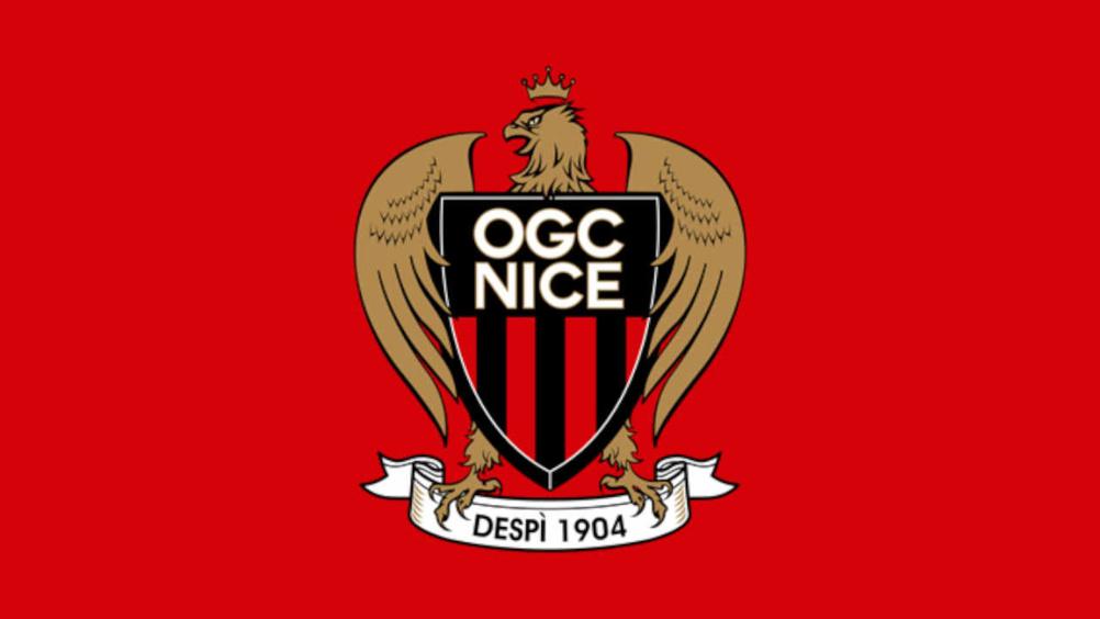 OGC Nice - Mercato : les Aiglons veulent faire leurs courses à Lyon !