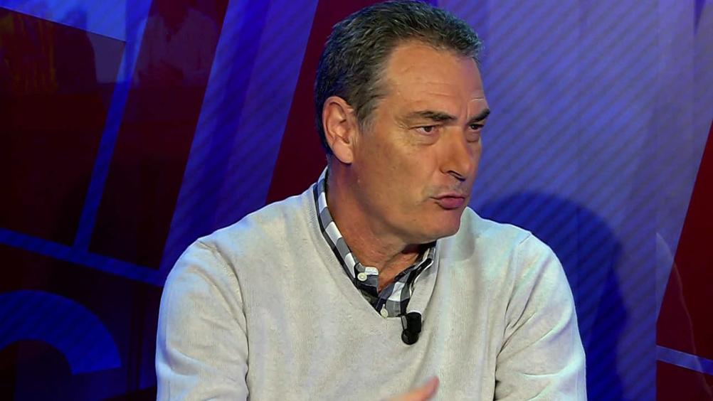 OM, Barça - Mercato : l'ex boss de la Masia pour remplacer Zubizarreta ?