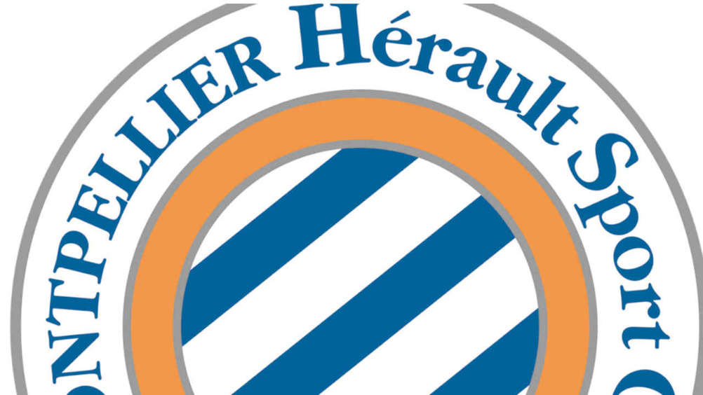 MHSC - Mercato : Montpellier cible 2 sud américains