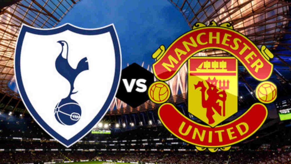 Premier League : Tottenham - Manchester United, un nul qui n'arrange personne
